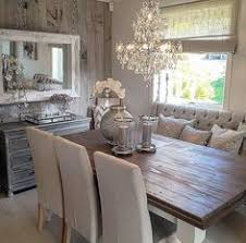 Interesting Formal Dining Room Ideas Design Everyday Fancy Spring In - Formal dining room decor