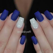 design fã r nã gel best 25 nail ideas ideas on nails prom nails and