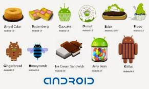 what android version do i will next android version be named mango lassi gadgets and