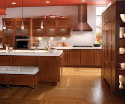 kraftmaid cabinets waters and wood inc