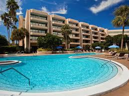 brandon florida hotel tampa hotel sheraton tampa brandon hotel