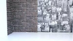 papier peint york chambre papier peint chambre ado york tapisserie chambre ado fille