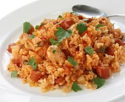 recette de cuisine r nionnaise riz cantonais façon réunionnaise recette de riz cantonais façon