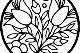 spring coloring sheets horse coloring pages free coloring pages 7 free printable