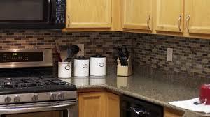 kitchen ideas home depot picturesque backsplash tile home depot 2 unique kitchen tiles
