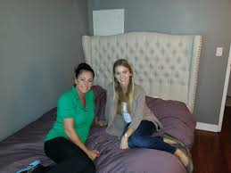 Jessica Bedroom Set The Brick Savvy Living Furniture