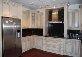 100 replacement kitchen cabinet doors and drawer fronts