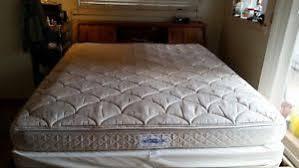 Select Comfort Bed Frame Sleep Number Bed Cal King Box Frame Remote Select Comfort Up