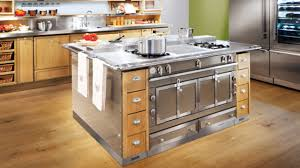 Used Cooktops For Sale The 100 000 Stove