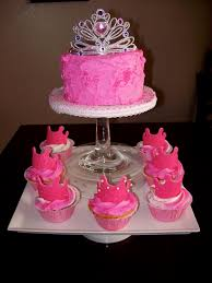 princess cake u0026 cupcakes sweet pea u0027s confections and catering