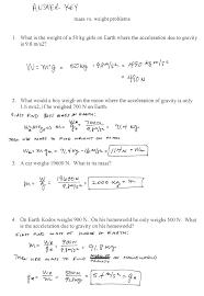 mass mass problems worksheet stoichiometry mole mass mass mass