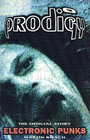 prodigy books prodigy
