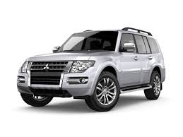 2017 white mitsubishi outlander 2018 mitsubishi pajero prices in uae gulf specs u0026 reviews for