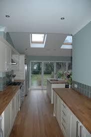 Kitchen Design Bristol Kitchen Design Victorian Terraced House Ideas R For Decorating