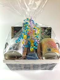 canada gift baskets tea gift baskets coffee canada cup basket ideas for christmas