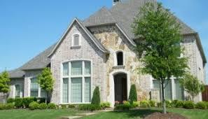 dream home plans and ideas make your dream come true