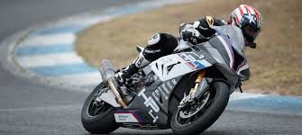 best superbike bmw hp4 race cycle world