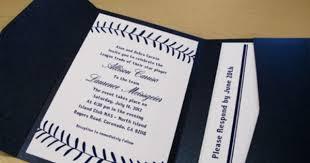 baseball wedding invitations baseball wedding invitations marialonghi