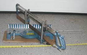 prazisions gehrungssage type st 4080 manual precision miter saw