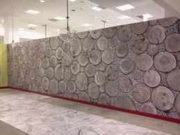 wallpaper installers u0026 commercial wallcovering in memphis tn