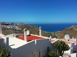 Apartments For Rent One Bedroom by Apartments Gran Canaria Apartments Puerto Rico Holiday Gran