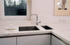 marmorplatte küche schiefer schieferplatten naturstein marmor granit jürgen