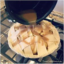 best 25 pie ideas on beautiful pie crusts pie