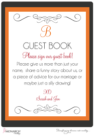 sign in guest book wedding guest book text tbrb info