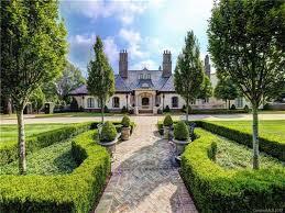 Home In Brooklyn Sa D by North Carolina Luxury Homes And North Carolina Luxury Real Estate
