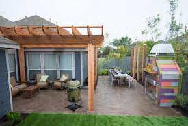 Backyard Makeover Sweepstakes by Best Hgtv Backyard Makeover Sweepstakes U2014 Tedx Designs The Best