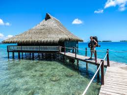our most memorable moments in the paradise of french polynesia