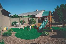 Alternative To Grass In Backyard by Services U0026 Products Southwest Greens Nevada
