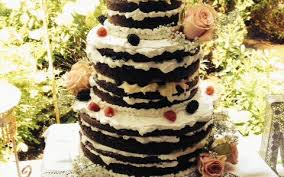 Cake Decorating Classes Dundee Wedding Cakes Cookies And Desserts Bakery Ann Arbor And Saline