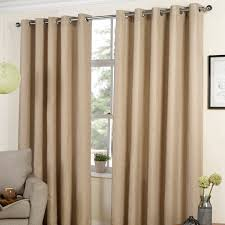 100 ballard designs curtains decorating make your home more ballard designs curtains bucking blackout eyelet curtains ballard designs