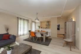 bureau logement changement d affectation d un bureau duplex en logement à ève