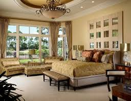e unlimited home design 12 best high end bedrooms images on pinterest bedroom designs