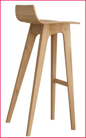 tabouret cuisine bois chaise de bar bois meilleur de tabouret de bar tora amazing