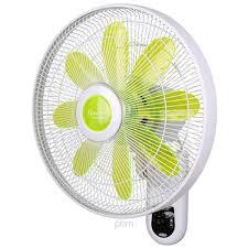 14 inch wall fan khind 14 inch flower wall fan wf1408fl public bank e mall