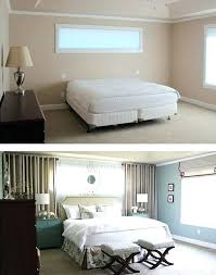 paint colors that make a room look bigger what colors make a bedroom look bigger making a room look bigger