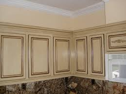 kitchen cabinet handles and pulls kitchen cabinets and drawer kitchen pull knobs replacement