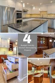 Kitchens Remodeling Ideas 158 Best Kitchen Sebring Client Idea Board Images On Pinterest