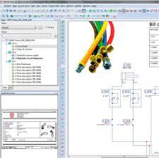 e plan development software eplan fluid eplan software service