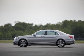 pictures of 2014 mercedes s550 2014 mercedes s class drive review