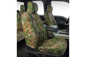 Realtree Bench Seat Covers Carhartt Ssc Pattern Caxb Carhartt Realtree Camo Canvas Seat