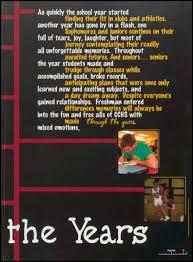 free high school yearbook lookup explore 2007 columbia city high school yearbook columbia city in
