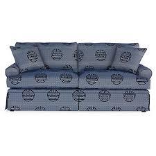 Stylish Sleeper Sofa Stylish Sleeper Sofas One One