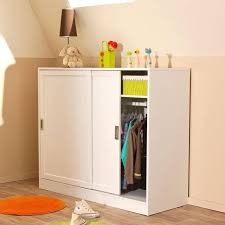 meuble penderie chambre meuble dressing sous pente armoire de chambre armoire sous pente