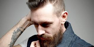 what is the mens hair styles of the 1920 iconic men s hairstyles askmen