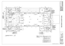 floor plan of mosque mosque floor plan layout plan of the islamic center of