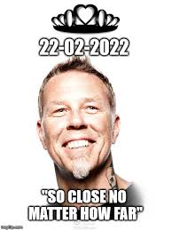 James Hetfield Meme - james hetfield imgflip